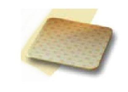 Immagine di MEDICAZIONE BIATAIN IN SCHIUMA DI POLIURETANO 3D SOFFICE NON ADESIVA 20X20CM 5 PEZZI